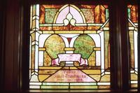 Pastor Jakob Trautmann 1850-1882