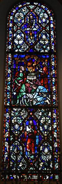 Ezra/Celebration of Passover/Daniel