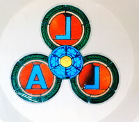 Logo of Club