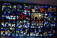 Lamb of Victory
