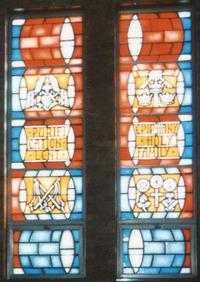 Church Liturgical 2