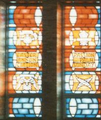 Church Liturgical 3