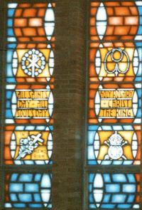 Church Liturgical 6