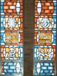 Church Liturgical 5
