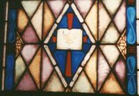 Religious Education Symbols
