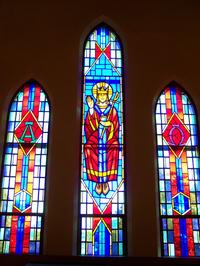 The Revelation Windows