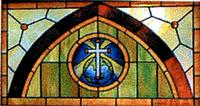 Triumph of Gospel